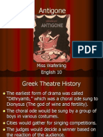 antigone notes mw 2014