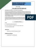 ENSAYO DE.pdf