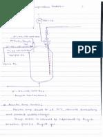 Reactor Control PP.pdf