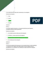 Lección Evaluativa 2 proyecto de grado