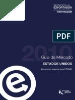 EE UU.PDF