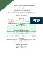 vol5_8.pdf