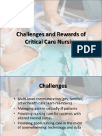 challenges and rewards of icu nursing-3