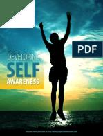 developing-self-awareness