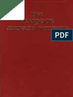 Year Book 1966
