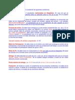 Primer Trabajo Estadística 2014 2 (1)