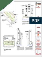 Detail Poundation HCPT