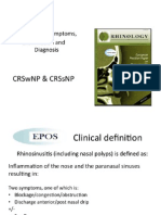 Assessment of symptoms, Examination and Diagnosis .pdf