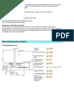 Mathcad - Estabilidad muros Recope (bunker-rampa L=2.25m) - EST