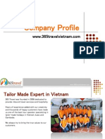 365travelcompanyprofile-110928054000-phpapp02