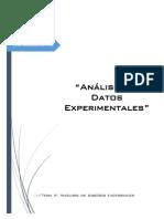 INSTITUTO TECNOLÓGICO DE CAMPECHE.pdf