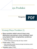 07-Teori-Biaya-1-R1