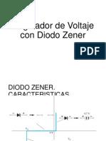 05_regulador Zener Ic y Fuentes