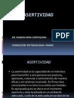 ASERTIVIDAD_-2O11