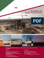 Cementos Pacasmayo 1Q14.pdf