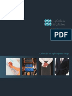 Fashionatwork Profile