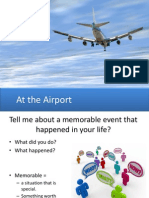 2- at the airport part 2