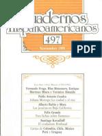 cuadernos-hispanoamericanos