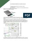 Fallas en El Sistema de Carga Del Telefono Celular 1