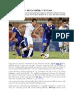 Thai Lan Ra Oai Truoc Them Aff Cup 2014