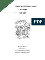8 ESTUDIOS PANORÁMICOS SOBRE GÉNESIS.docx