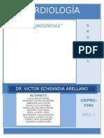 SEMINARIO DE MIOCARDIOPATIAS.doc