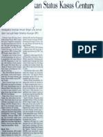 Artikel Kasus Century - Investor 4
