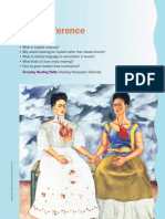 Inference 2.pdf