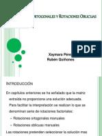 rotacionesortogonalesyrotacionesoblicuasmanuales-110522101809-phpapp02