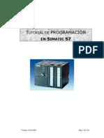Manual Programacion Simatic s7 300 - Copia