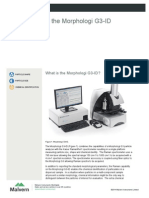 Introduction to the Morphologi G3-ID.pdf