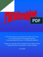 paratiroides.ppt