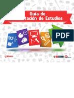 Guia Orientacion Estudios