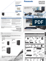 Sound Lineup 2013_1N-794C