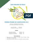opf+prueba01+de+ clasificacion+2012
