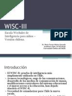 wiscIII-PRESENTACION