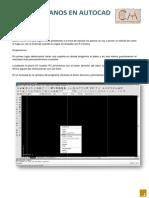 escalarplanosenautocad167-100225103339-phpapp02.pdf