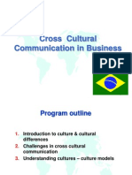 Cross Cultural - EAC 0522.ppt