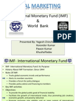imfworldbank-130116082059-phpapp02.pptx