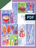 comidaquecuida-diabetes.pdf