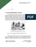 Tema 1 Introduccion -biomedica