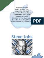 SaimaAkram_Apple Inc.pdf