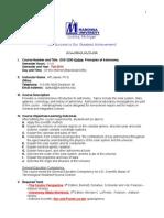 Syllabus ESS 3290 WB Dubai F9022014  11152014 (1).doc