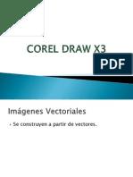 Corel Draw 3