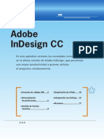 Apendice Adobe CC