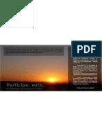 campanha eleicoes 2009_2