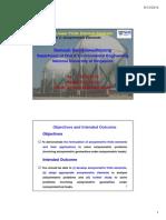 07 Axisymmetric Finite Element Modeling
