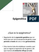 20_Epigenetica