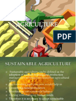 AGRICULTURE.pptx
