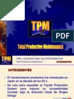 MATERIAL TPM PARA EXAMEN.pdf